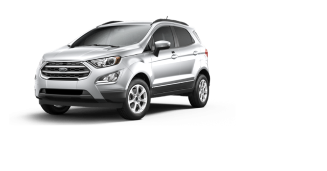 New Ford Inventory Jim Golden Ford Lincoln In Camden